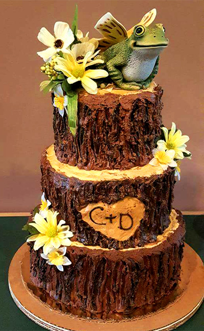Chestnut Hill Bakery Services Lynchburg Va Sweets And Cakes